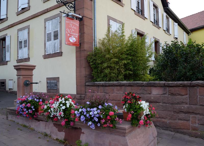 Heiligenstein 05.jpg