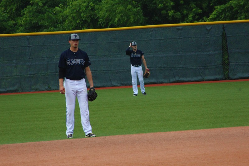 Scouts Outfield.jpg
