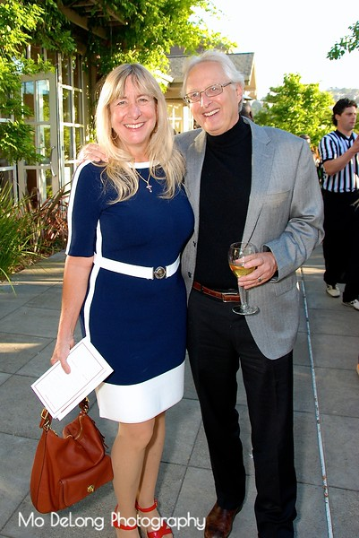 Julie and Skip Spaulding.jpg