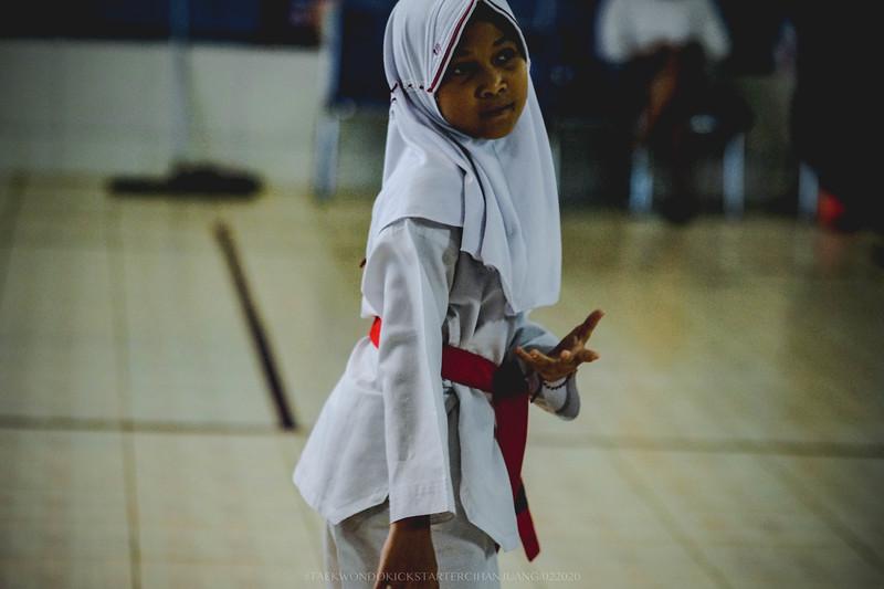 KICKSTARTER Taekwondo 02152020 0149.jpg