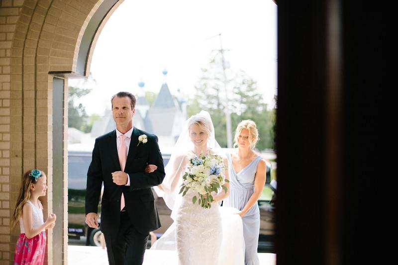 Kira and Kevin Wedding Photos-144.jpg