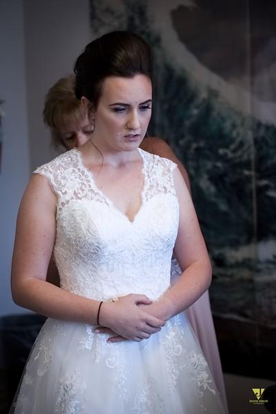 Wedding of Elaine and Jon -030.jpg