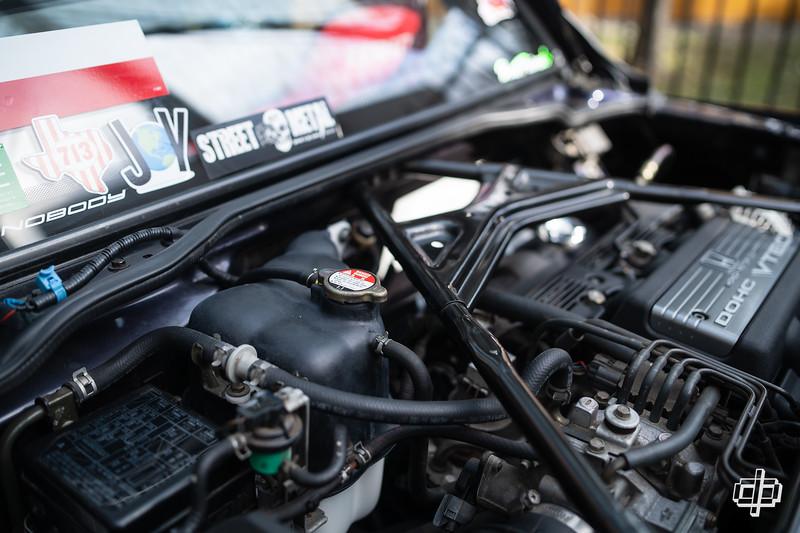 Shihtake_NA1_NSX_Houston_Automotive-19.jpg