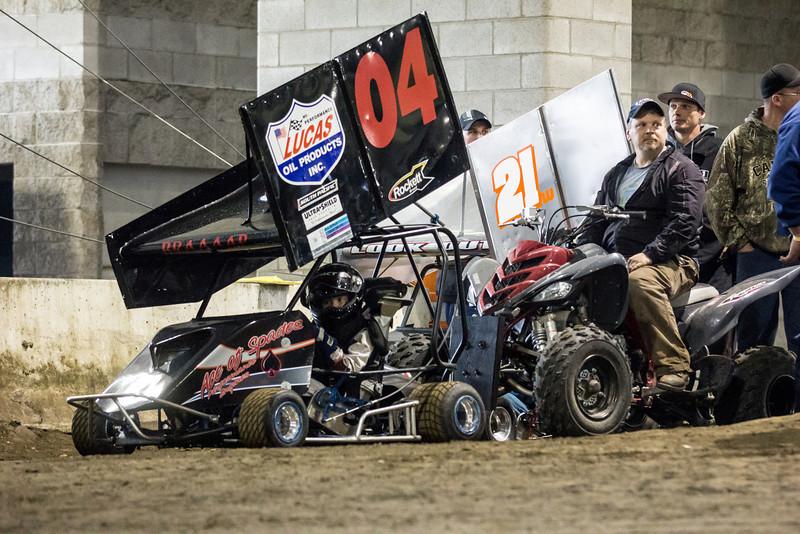 CageCup_2014_Salem_Speedway-8449.jpg