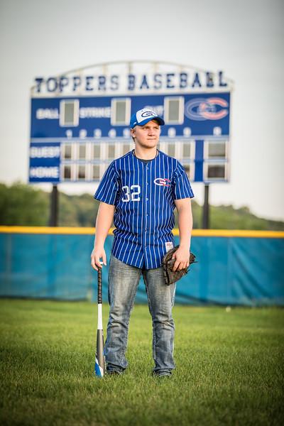 Dan posed baseball-5.jpg