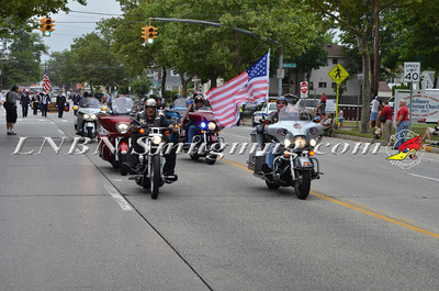 Nassau County Parade Hosted by Bellmore (Gallery 2) 7-13-13