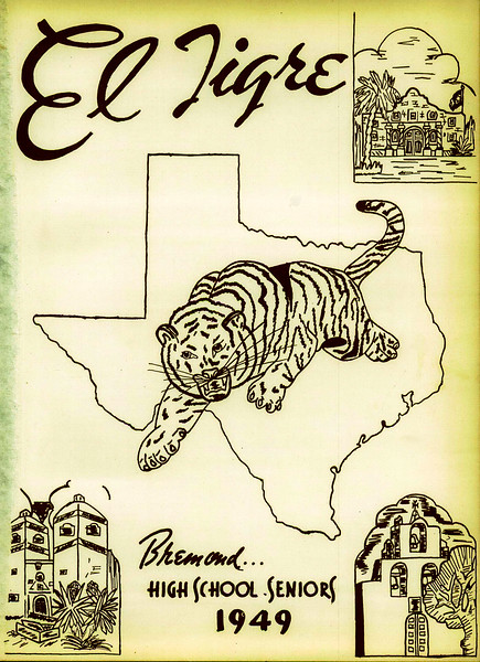 1949-Bremond-Yearbook-3.jpg