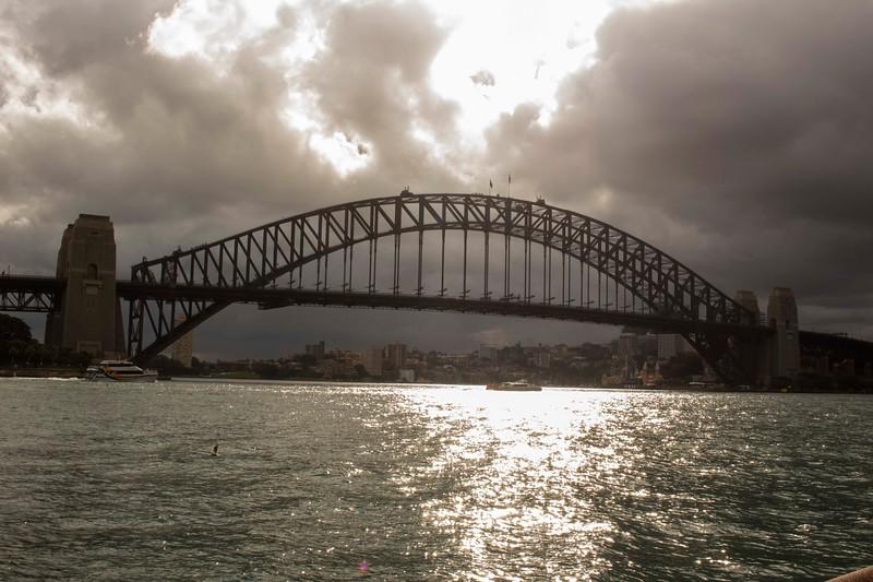 Australia_88.jpg