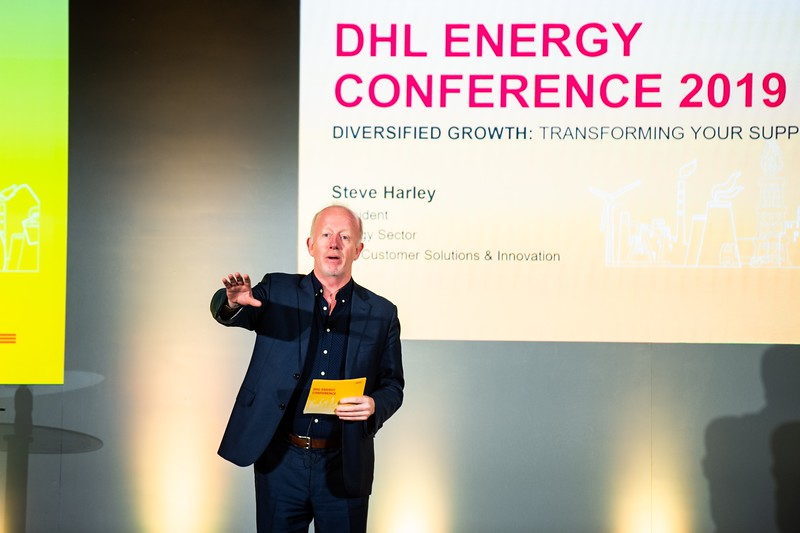DHL-Energy-Houston-2019-373.jpg