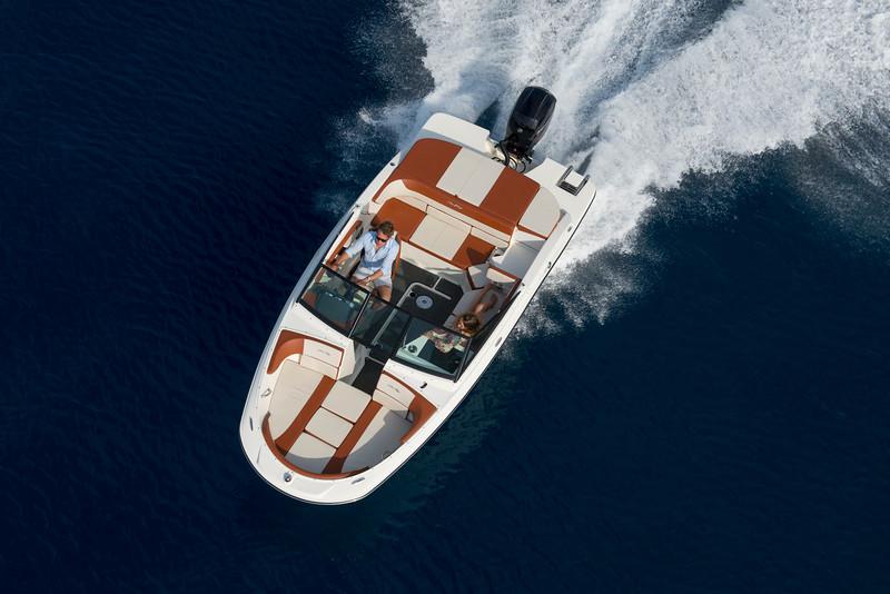 19 SPX Outboard (4).jpg