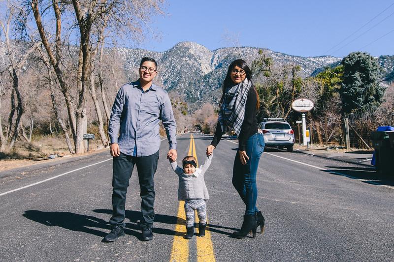 Ilene Daniel & Issis Family Photos in Oak Glen-0723.jpg