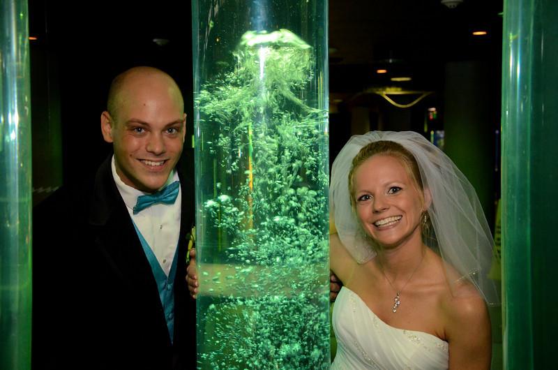 Riseling Wedding