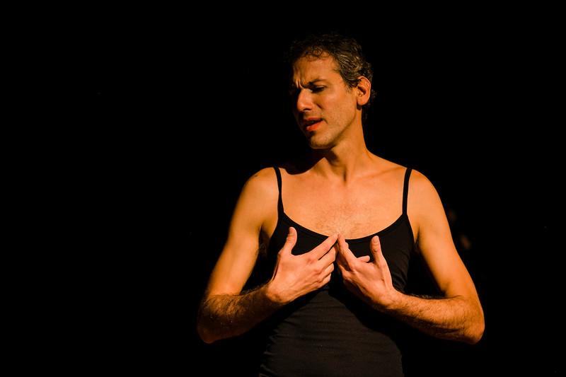 Allan Bravos - essenCIA Teatro - Reexistencia-985.jpg
