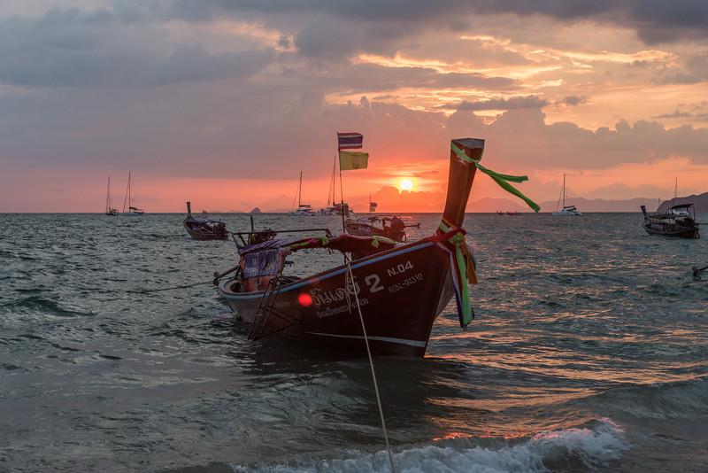 201801 - pkp - Thailand - Card 8-132.jpg