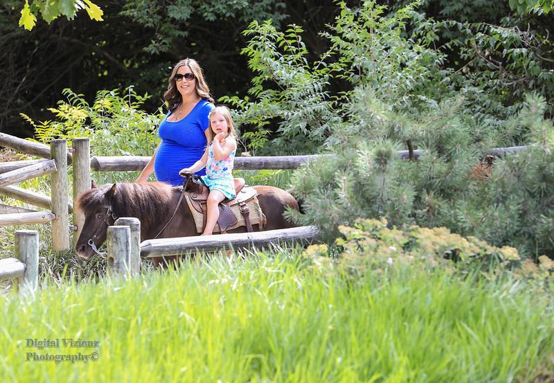 2016-07-17 Fort Wayne Zoo 433LR.jpg