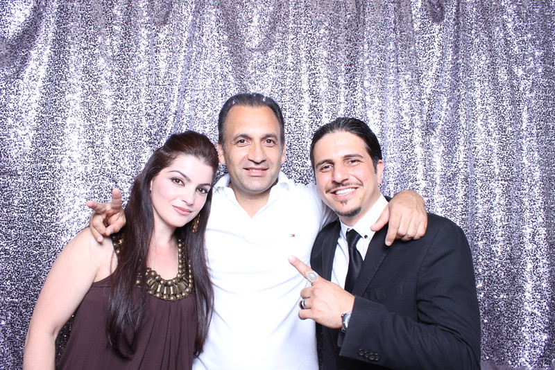 Guest House Events Photo Booth Hideout Originals (102).jpg