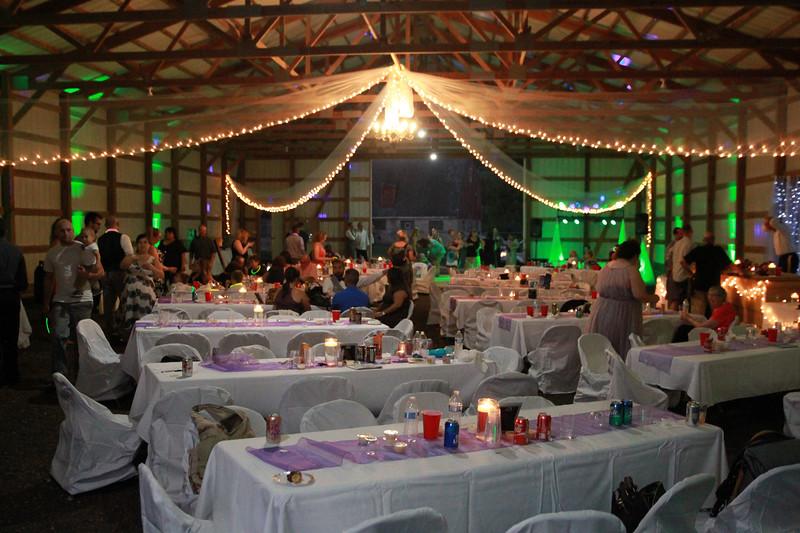 Dave & Cali's Wedding-114.jpg