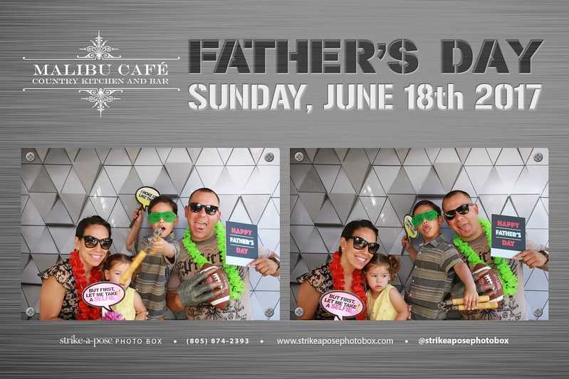 Father's_Day_2017_Prints_ (12).jpg