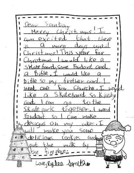 Mrs. Segleski's Third Grade (3).jpg