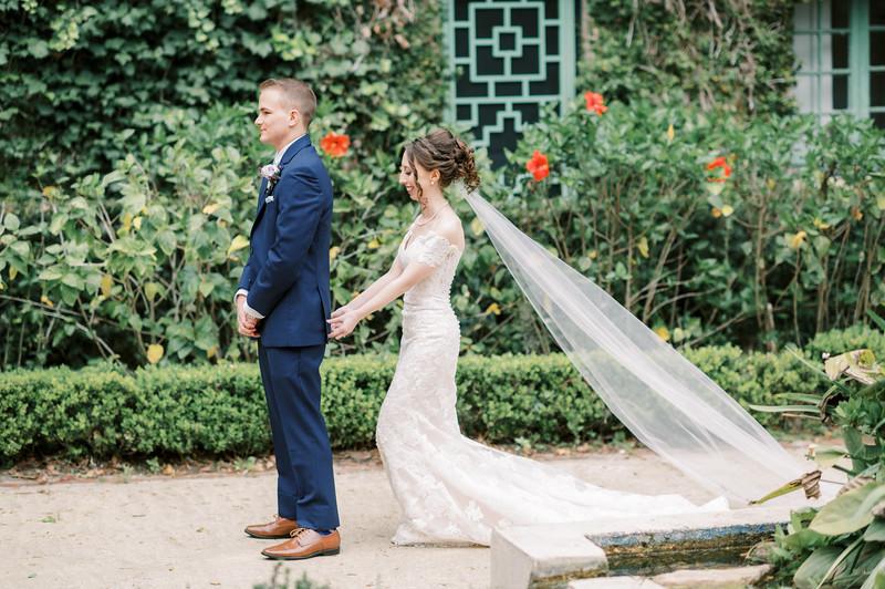 TylerandSarah_Wedding-294.jpg