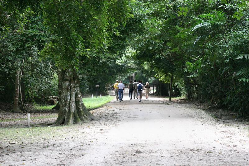 Guatemala Tikal 0 059.JPG