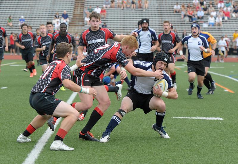 Rugby semis v Greenwich_127.JPG