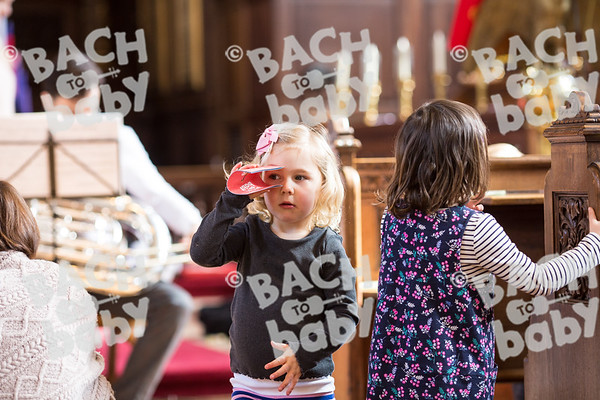 Bach to Baby 2018_HelenCooper_Twickenham-2018-03-23-20.jpg