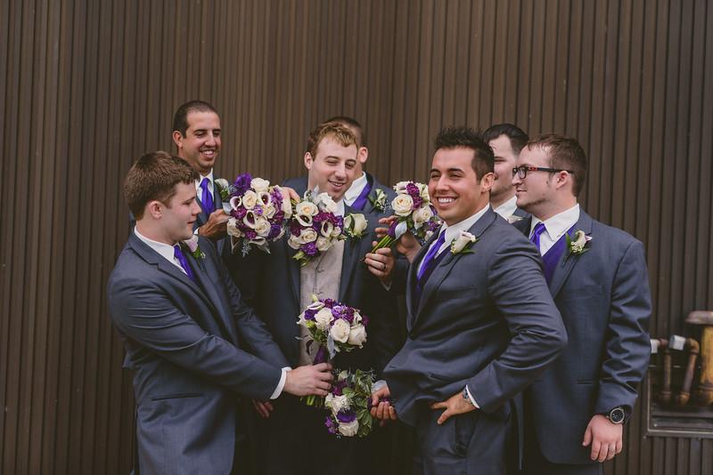 Karley + Joe Wedding-0529.jpg