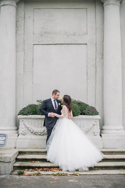 2018-10-20 Megan & Joshua Wedding-650.jpg