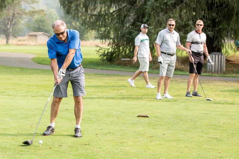 Golf Tournament (14 of 263).JPG