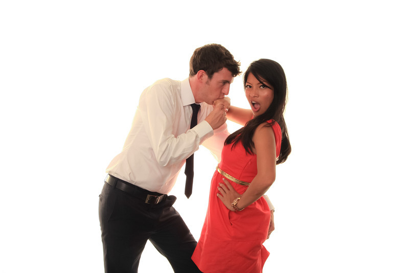 2013.07.05 Stephen and Abirs Photo Booth 299.jpg