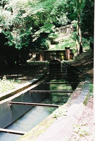 Nanzenji Temple (Kyoto)