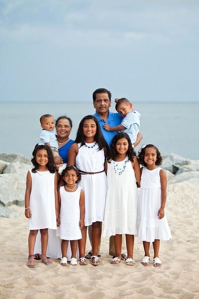 Family Portraits  (47).jpg