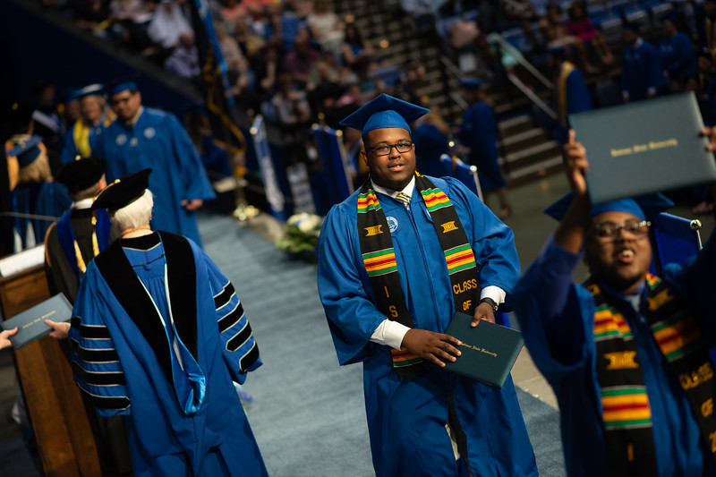 May 12, 2018 commencement -1741.jpg