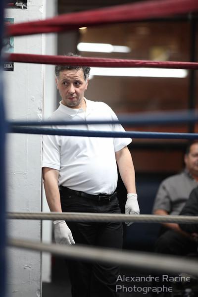 2011-11-25-13e Underdog Gym Gala Boxe et Afterparty Espace des Arts