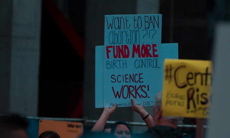 Charlotte-Protest_65.JPG