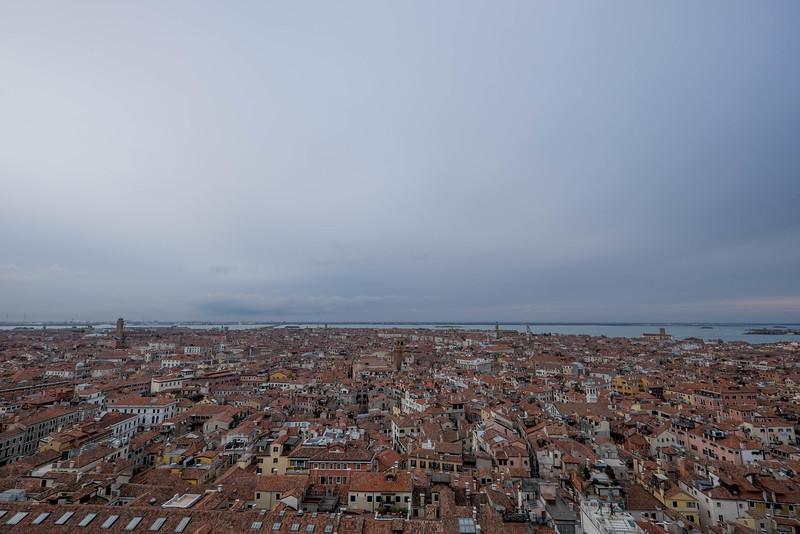 Venice_Italy_VDay_160212_84.jpg