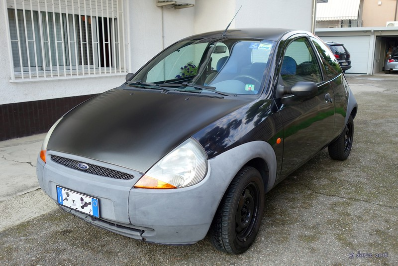 07 Ford Ka (post wrapping).jpg