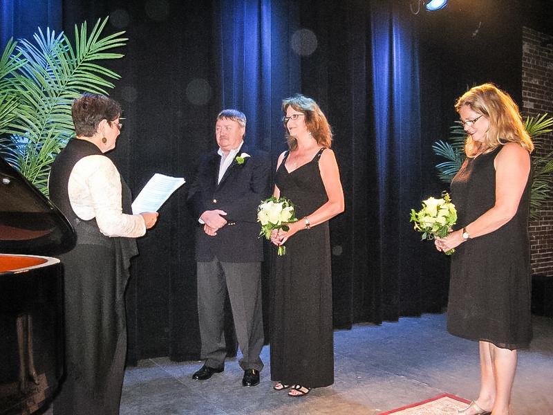 2013-07-26 Jeanie and Dick's wedding 016.jpg