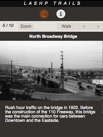 NORTH BROADWAY BRIDGE 05.png