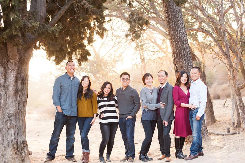 20131027-family-358.jpg