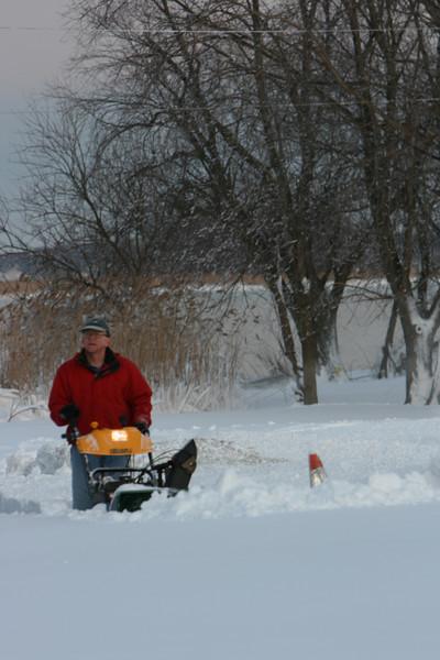 snow 2010 feb IMG_2387 (19).JPG