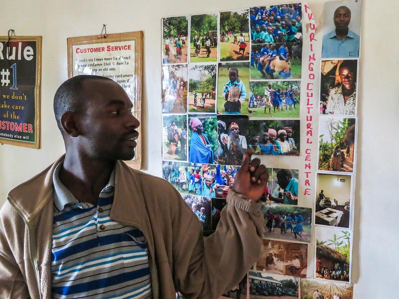 Uganda_GNorton_03-2013-168.jpg