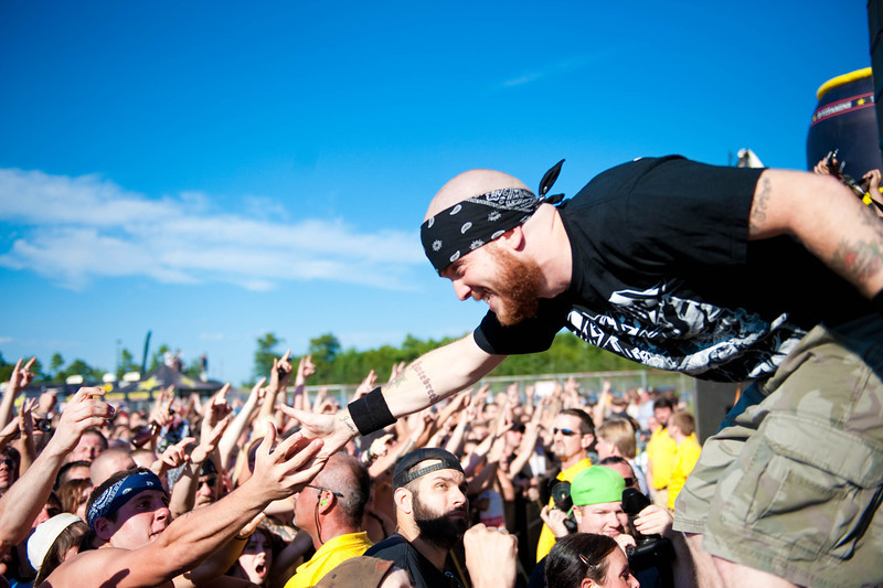 MAYHEMFEST (900 of 1193).jpg
