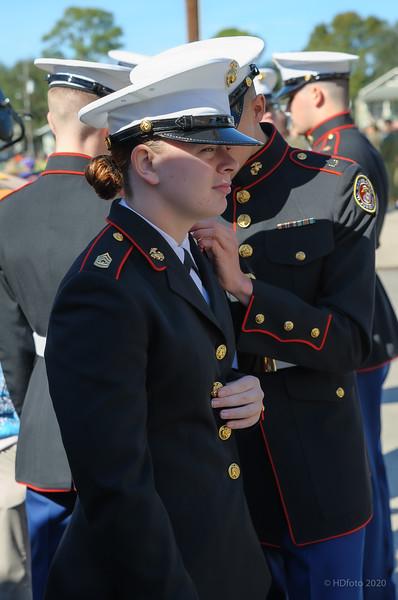 DSHS ROTC ,January 25, 2020,-119.jpg