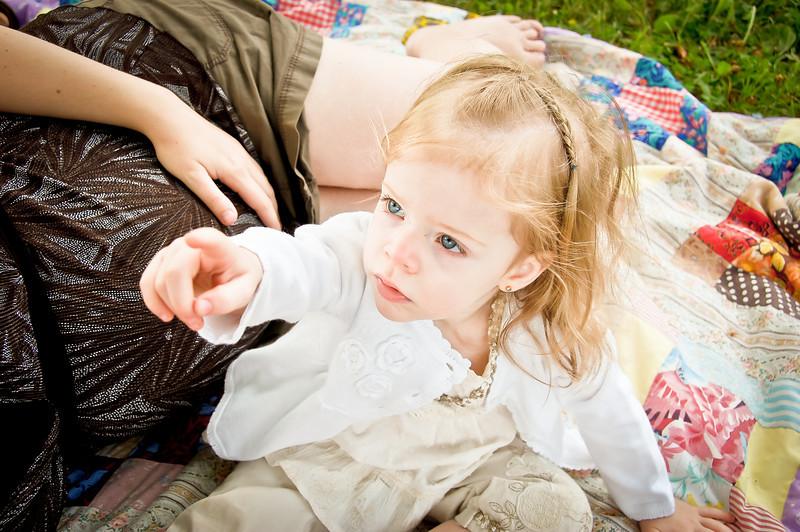 Shelly maternity-29.jpg