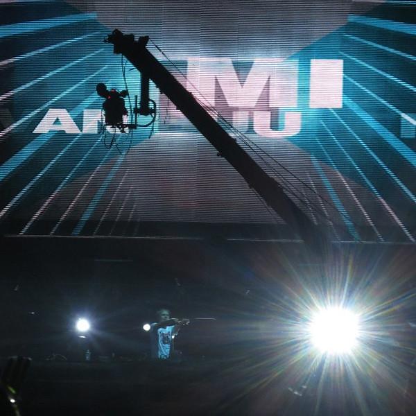 Armin_van_Buuren.__asot__umf__ultramusicfestival.jpg