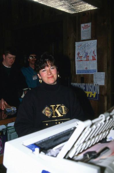 Amy 1994.jpg