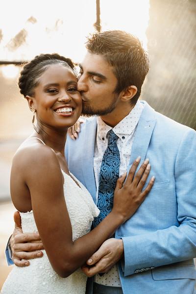 Figueroa Wedding-72.jpg