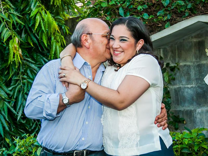 2014.12.26 - Sesión Familiar Gaitán Delgado (232).jpg